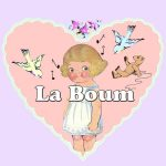 laboum_new_logo